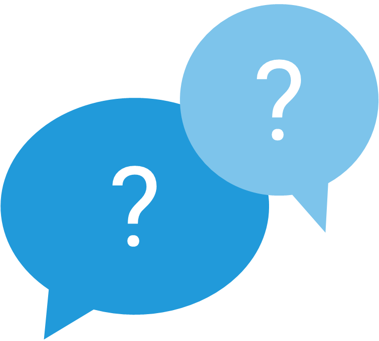 Q&A - Frequently asked questions