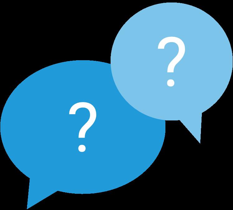 Q&A - Veelgestelde vragen
